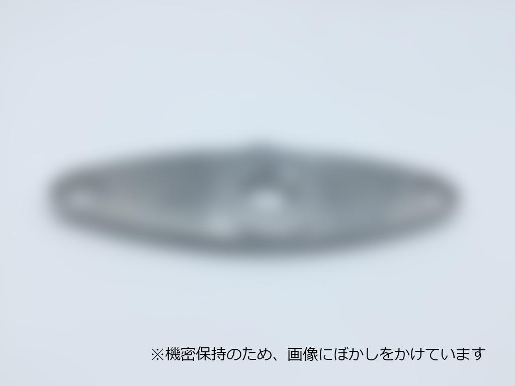 SUS630-H900 治具